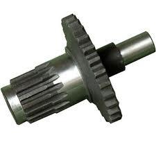 Gear wheels, tooth gearings, cogwheels, All types