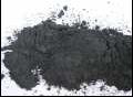 Cobalt CoO oxide (Finland)