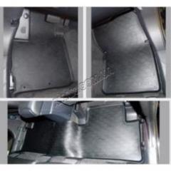 Коврики для автомобилей, коврики резиновые в салон