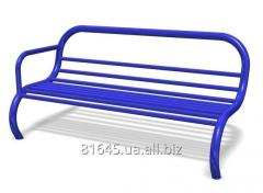 Recreation areas of MEETING POINT Sin Bin SEAT