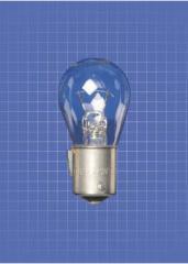 Plane lamps of CM, SMZ, SMK, SMN