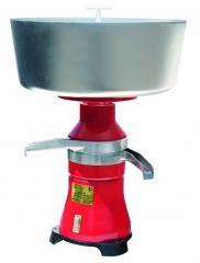 Сепаратор молочный «Мотор Сич 100-15»