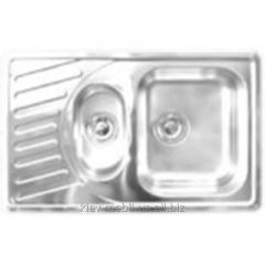 Kitchen sinks original (No. 6)