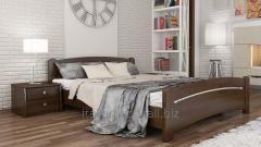 "Bed ""Venice"