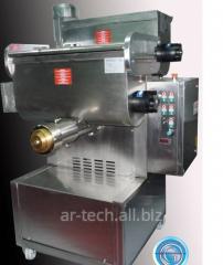 Оборудование для производства макарон до 100
