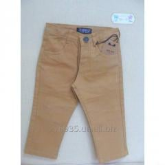 Jeans for boys 2228