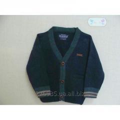 Jacket 1119