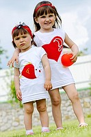 Clothes for girls wholesale and retail