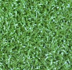 Трава для гольфа Tee Grass