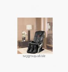 Chair Bismark masseur