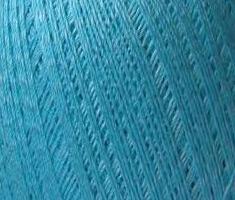 Пряжа для машинного вязания Одесса
