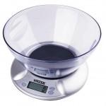 Весы кухонные, купить цифровые кухонные весы
