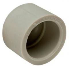 Cap polypropylene (PPR) Ø 110 Berke
