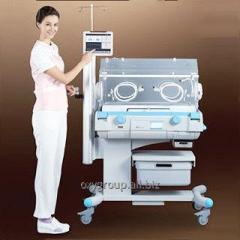 Incubator for newborn I 1000 Plus