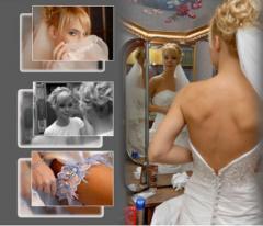 كتب صور حفلة العرس