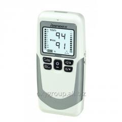Patient's monitor pulsoksimetr CX120