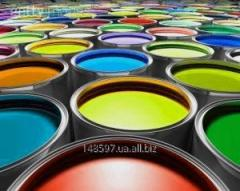 The catalyst modifier for ICO Activ enamels