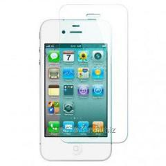 Apple Glass glass of 0.26 mm 2.5D iPhone 4/4s