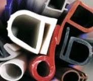 Silicone products, Products from silicone rubber,