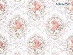 Wall-paper duplex Kolletion Gracia V64,4 8077-01