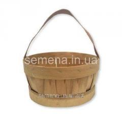 Basket for berries, the Article 5691