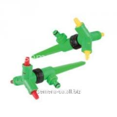 Sprinkler, the Article of UT000002368, for a