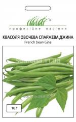Gin haricot seeds, Article 3446