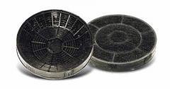 Filters coal
