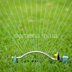 Spray of Lawn water, Article of UT000004267