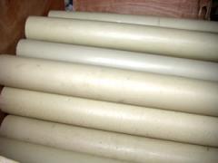 Kaprolon polyamideblock TU6-05-988-93,