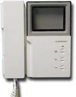 Мониторам для видеодомофонов