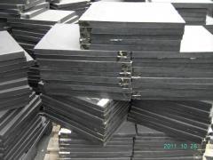 Technical plates 2F-1-TMKShch-S-10