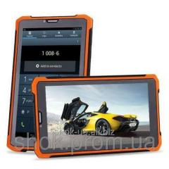 The protected PS K8000 Android 4.2 WIFI GPS 6500