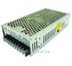 NES-200-24 power supply