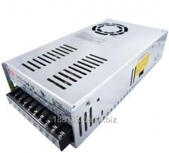 NES-350-12 power supply