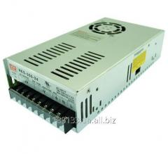 NES-350-24 power supply