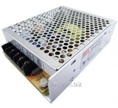 NES-50-12 power supply