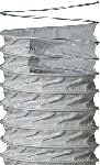 Рукава вентиляционные для пыли хим.промышленн.До