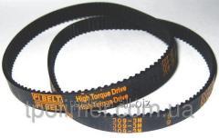 Belt for Schröder HTD309-3M
