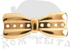 Bow 012014