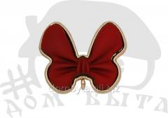 Bow 012050 gold