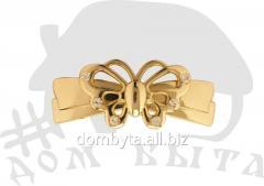 Bow 42285