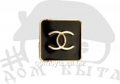 Ornament square 11067