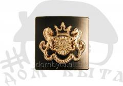 Holniten 50288 gold