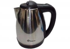 Domotec DT electric kettle