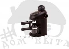 Espresso Magio MG-341S coffee maker