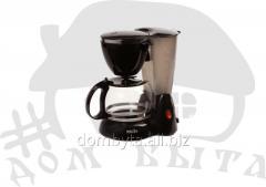 Automaty do parzenia kawy