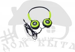 Adidas AD-134 earphones