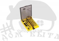 Professional Jackly JK-6089 tool ki