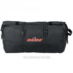 Luggage Buse motor-bag of 40 liters, code: 901240